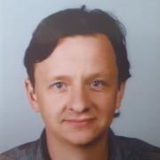 Ing. Dennis Vreeswijk